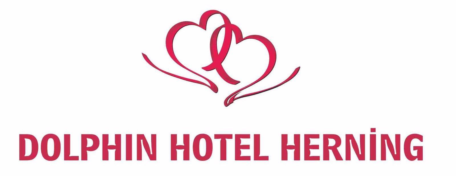 Dolphin Hotel Herning