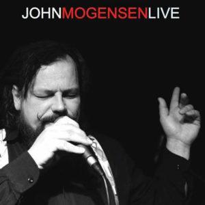 john-mogensen
