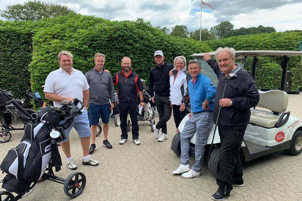galleri-golf