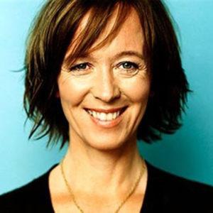 Anne-Dorte-Michelsen