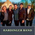 hardinger-band